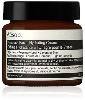 Aesop Women's Primrose Facial Hydrating Cream