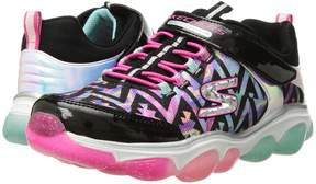Skechers Skech-Air Groove 81942L Girl's Shoes