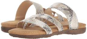 Volatile Sheyla Women's Sandals