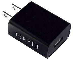 Temptu Air Wall Adapter