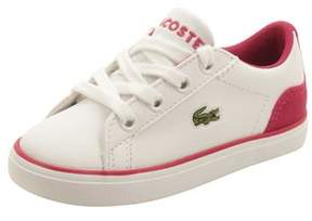 Lacoste Infant Lerond 417 2 Sneaker.