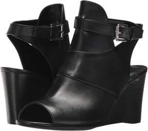 Lauren Ralph Lauren Abelle Women's Shoes