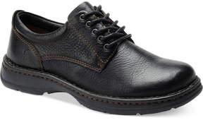 Børn Hutchins Ii Oxfords Men's Shoes
