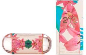 Carolina Herrera 212 Surf Women's Perfume - Eau de Toilette