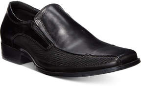 Kenneth Cole Reaction Men's Rave Review Loafers Men's Shoes