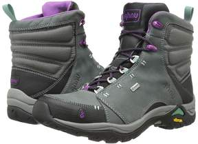 Ahnu Montara Boot Women's Hiking Boots