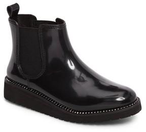 Cougar Women's Kerry Waterproof Chelsea Boot