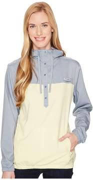 Columbia Tamiami Hoodie Women's Sweatshirt