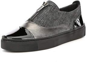 The Flexx Zip It Sneakers
