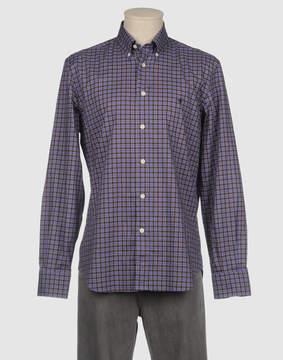 Brooksfield Long sleeve shirts