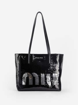 Miu Miu Tote Bags