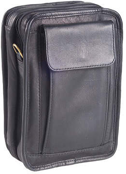 CLAVA 8013 Organizer/Travel Clutch