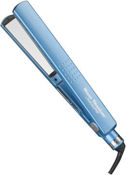 Babyliss Nano Titanium 1-1/4'' Straightening Iron