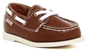 Carter's Ian Boat Shoe (Toddler & Little Kid)