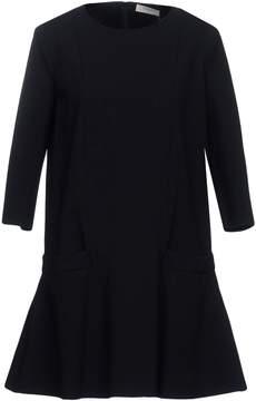 BA&SH BA & SH Short dresses