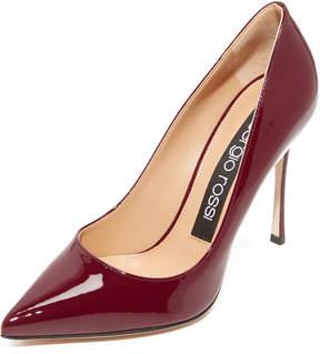 Sergio Rossi Godiva Heels