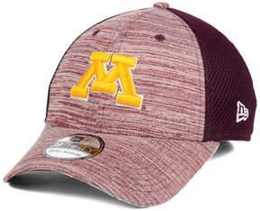 New Era Minnesota Golden Gophers Tonal Tint 39THIRTY Cap