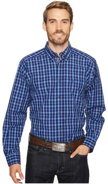 Ariat Owensville Shirt Men's Clothing