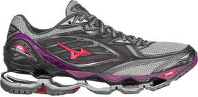 Mizuno Wave Prophecy 6 Running Shoe