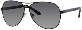 Safilo USA Jimmy Choo Lexi Sunglasses