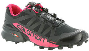 Salomon Speedcross Pro 2 (Women's)