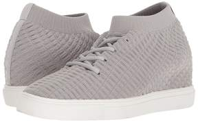 Steven Carin Women's Lace up casual Shoes