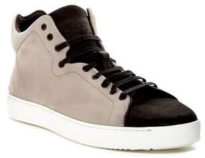 Rag & Bone Kent High-Top Sneaker