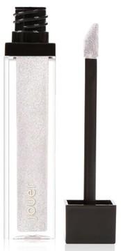 Jouer Long-Wear Lip Topper - Frost Bite