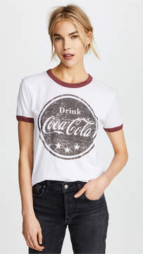 Chaser Drink Cola Tee