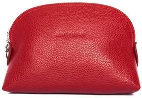 Longchamp Trousse - 608VERMILL - STYLE