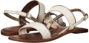 Freebird Aruba Women's Shoes