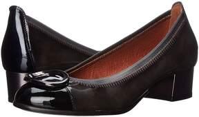 Hispanitas Savvy Women's Shoes