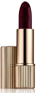 Estée Lauder Limited Edition Victoria Beckham 2.0 x Esté;e Lauder Matte Lipstick