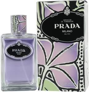 Prada Infusion De Tuberose by Prada Eau de Parfum Spray for Women - 1.7 oz.