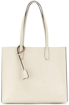 Mark Cross Fitzgerald tote