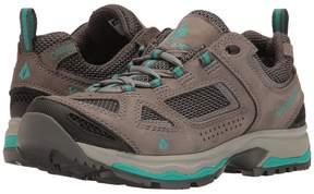 Vasque Breeze III Low GTX Women's Shoes