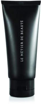 LeMetier de Beaute Le Metier de Beaute Rejuvenating Anti-Aging Hand Crème with SPF 50