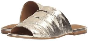 Corso Como CC Beachaven Women's Sandals
