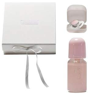Dolce & Gabbana Pink Bottle and Dummy Gift Box