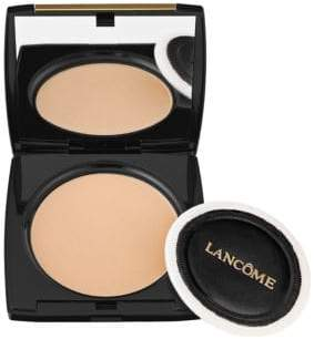 Lancôme Dual Finish Multi-Tasking Powder Foundation - 0.67 oz.