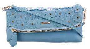 Burberry The Petal Crossbody Bag