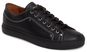 Givenchy Men's Studded Low Top Sneaker