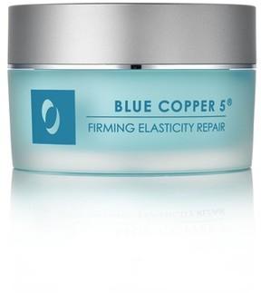 Osmotics Blue Copper 5 Firming Elasticity Repair