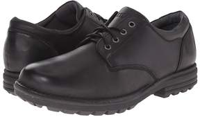 Eastland Xavier Men's Shoes