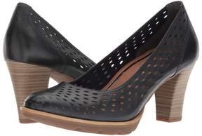 Tamaris Fee 1-1-22485-20 High Heels