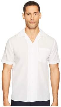 ATM Anthony Thomas Melillo Cuban Shirt Men's T Shirt