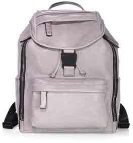 MCM Killian Leather Backpack