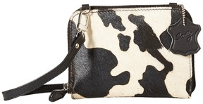 Scully - Night On The Town Mini Purse Handbags