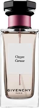 L'Atelier de Givenchy Chypre Caresse