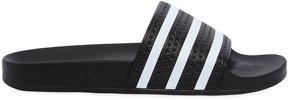 Adilette Rubber Slide Sandals